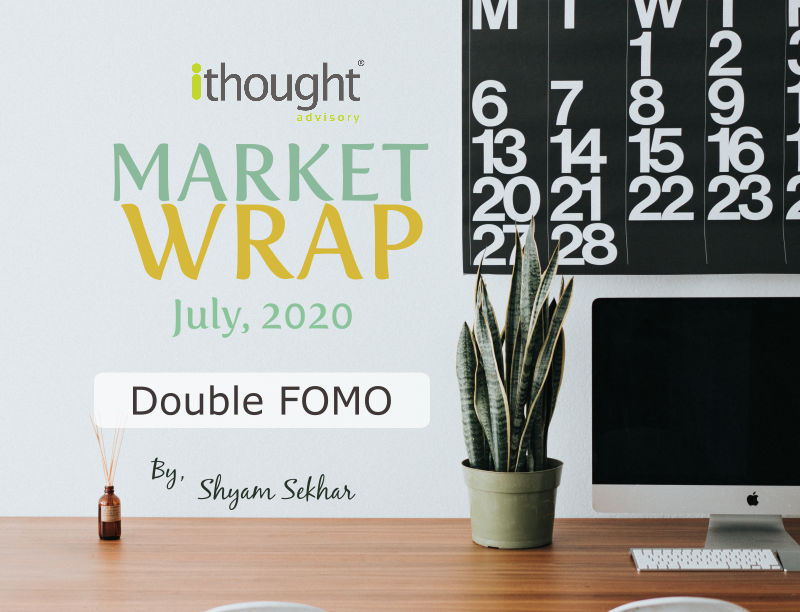 Double-FOMO-ithought-shyam-sekhar