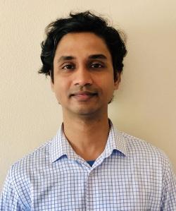 Aditya Hrudhayan