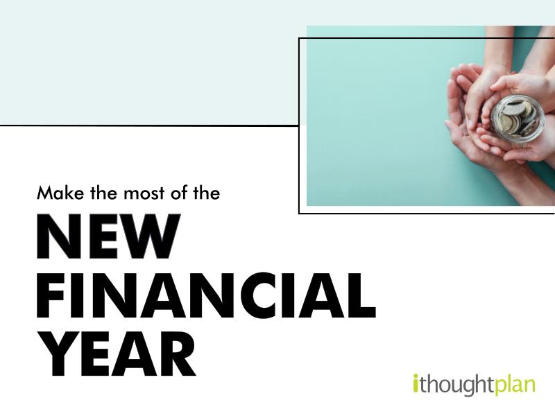 financialplanners